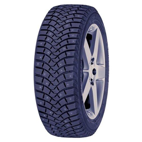 Фото - MICHELIN X-Ice North 2 185/60 R14 86T зимняя автомобильная шина formula ice 185 65 r14 86t зимняя шипованная