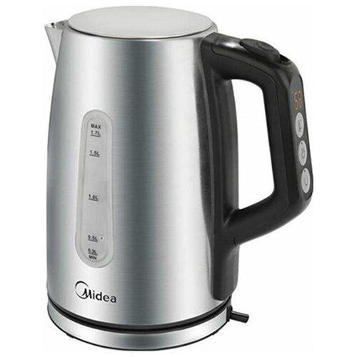 Чайник электрический Midea MK-8063