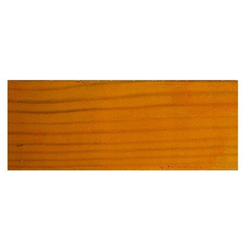 Спиртовые чернила Сталкер, Ханли (оранжево-коричневый цвет) 15 мл, Чип-Арт