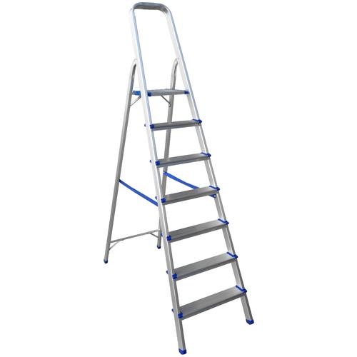 new 10m folding soft ladder fire rescue equipment escape ladder life saving ladder aluminum alloy wire rope ladder for climbing Стремянка UPU Ladder UPH07
