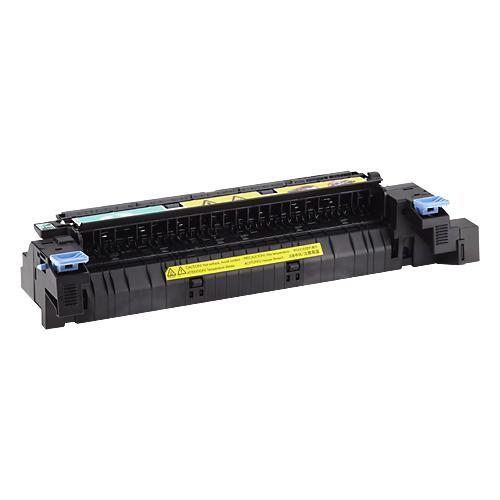 Фото - Модуль HP LaserJet 220V C2H57A (фьюзерный модуль) модуль боковой подрезки scc