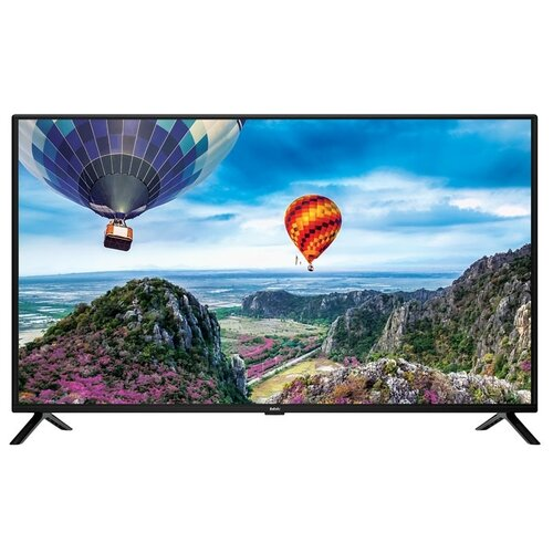 Фото - Телевизор BBK 42LEX-7252/FTS2C 42, черный bbk 42lem 1043 fts2c черный