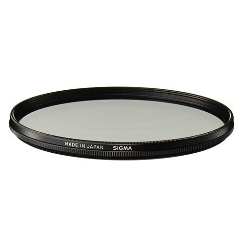 Фильтр Sigma WR CPL 82mm sigma wr uv 55mm