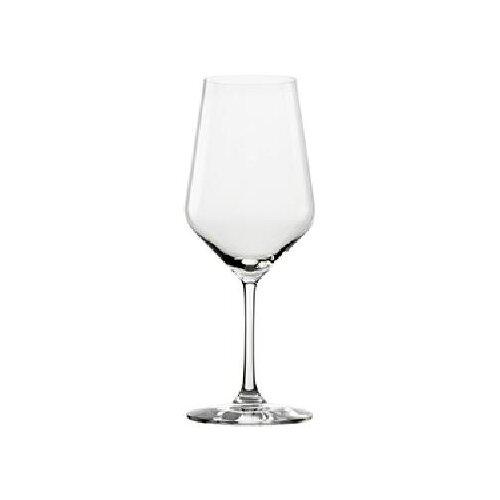Бокал для вина «Революшн»; хр.стекло; 490мл
