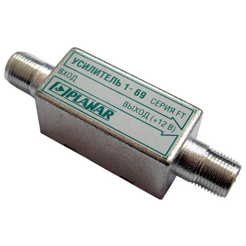 Planar Антенный усилитель PLANAR 1-69FT