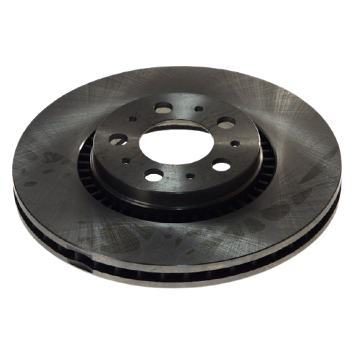 Тормозной диск передний DELPHI BG9514 305x28 для Volvo S60, Volvo S70, Volvo S80
