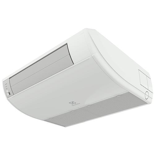 Напольно-потолочный кондиционер Electrolux EACU-18H/UP3/N3 белый