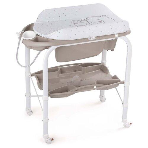 пеленальные столики cam cambio Пеленальный столик CAM Cambio (C209) 248