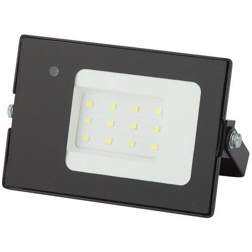 Прожектор светодиодный 10 Вт ЭРА LPR-041-1-65K-010