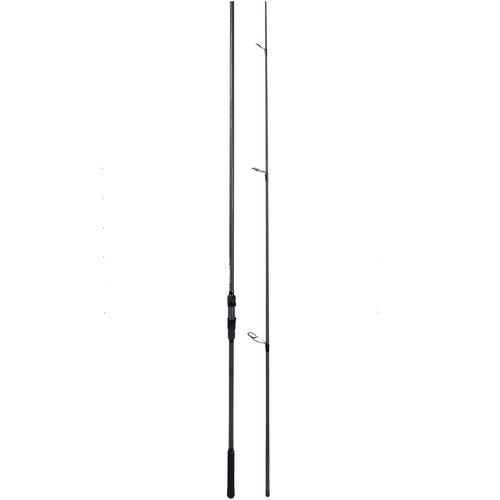 Фото - Удилище карповое Kaida Torpedo 3.9 (925-390) удилище болонское kaida zagreus 4 1 5 30 161 410