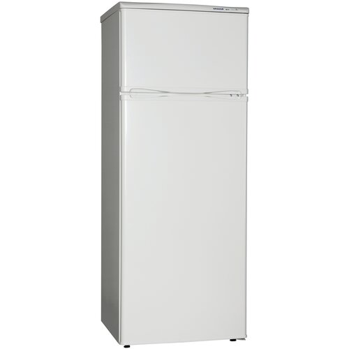 Холодильник Snaige FR250-1101AA-00