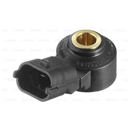 Датчик детонации Bosch 0261231193