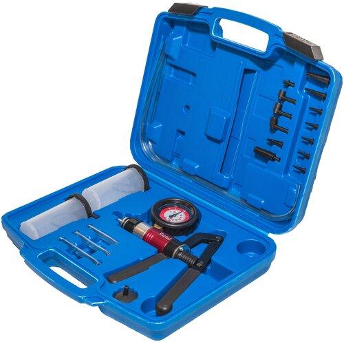 VR50411 Тестер для проверки вакуума и герметичности Vertul