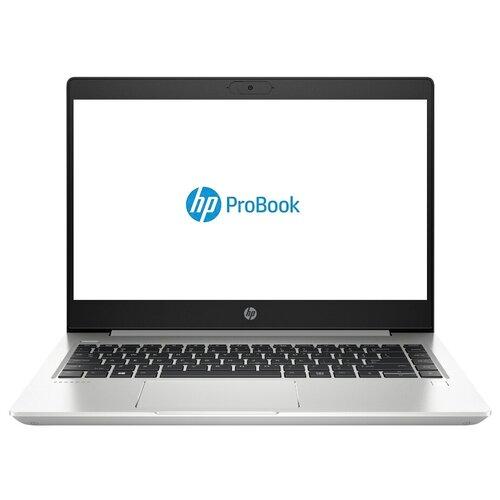 "Ноутбук HP ProBook 440 G7 (Intel Core i3 10110U 2100MHz/14""/1920x1080/8GB/256GB SSD/Intel UHD Graphics/DOS) 2D290EA"