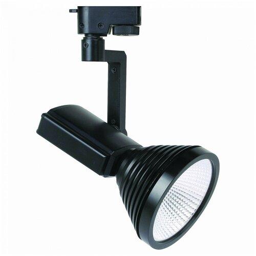 Трековый светильник-спот HOROZ ELECTRIC Prag-12 HRZ00000851 недорого