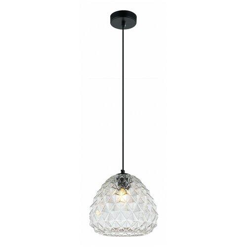 Потолочный светильник Stilfort Unban 2104/00/01P, E27, 40 Вт