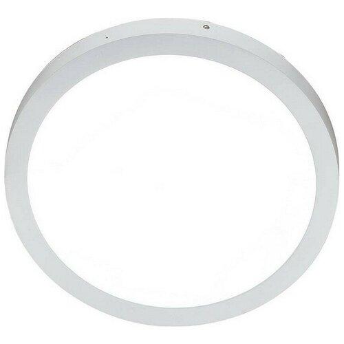 Светодиодный светильник HOROZ ELECTRIC Caroline HRZ00002411, D: 60 см