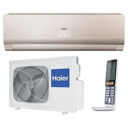 Сплит-Система Haier HSU-12HNF303/R2-G / HSU-12HUN203/R2