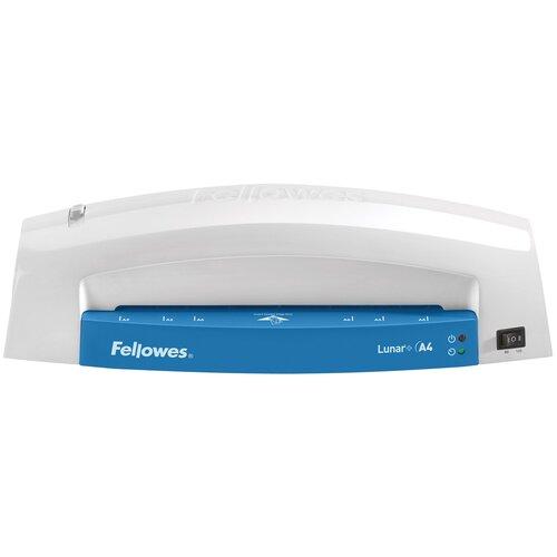 Ламинатор Fellowes Lunar+ A4 (FS-57428)