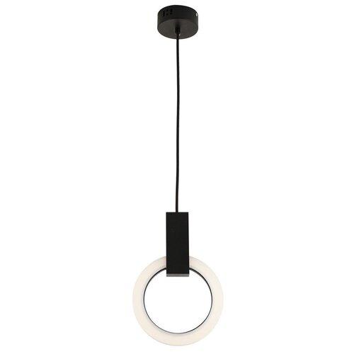 Подвесной светодиодный светильник Kink Light Aзaлия 08430-20,19