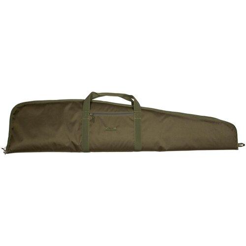 Чехол для винтовки 120 см SOLOGNAC X Декатлон