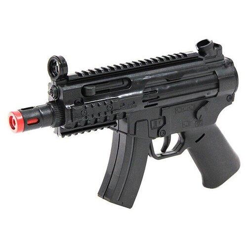 Игрушка Автомат ABtoys Arsenal MP7 (ARS-249/ARS-211) автомат abtoys ars 314
