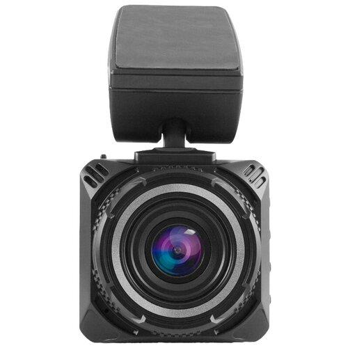 Видеорегистратор NAVITEL R600 GPS, GPS, черный