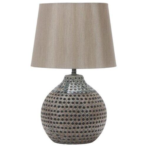 Настольная лампа Marritza OML-83304-01