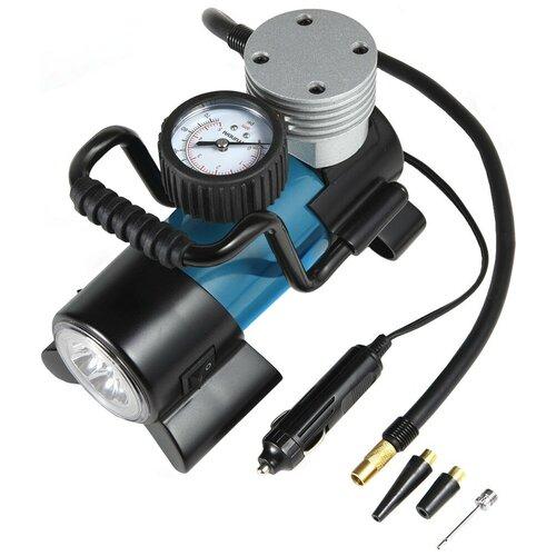 Фото - Автомобильный компрессор Hyundai HY 1645 синий аккумулятор автомобильный hyundai cmf 65ач 520a [75d23l]