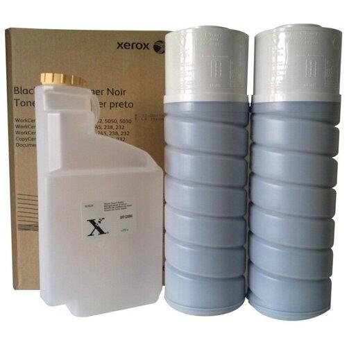 Фото - Набор картриджей Xerox 006R01046 набор картриджей xerox 006r01450