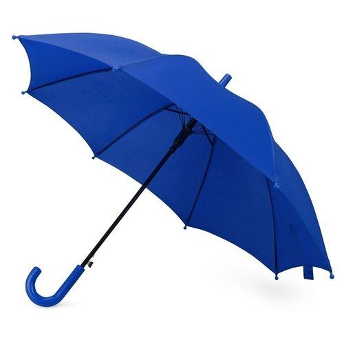 Зонт детский, Дерево Счастья, синий