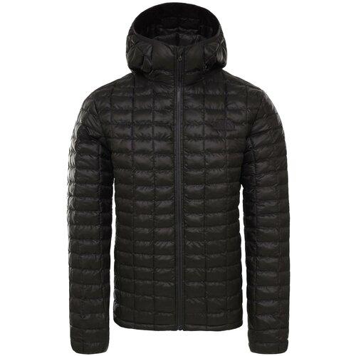 Куртка The North Face размер M, black шорты мужские the north face horizon short weimaraner brown 32 m