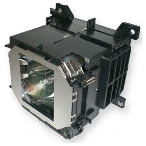 Epson ELPLP28 (V13H010L28) Оригинальная лампа с модулем для проектора EMP-TW200/200H/500