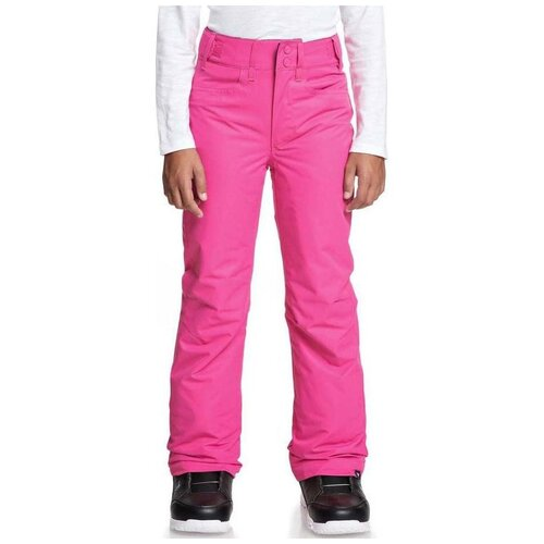 Спортивные брюки Roxy размер 8, Beetroot Pink