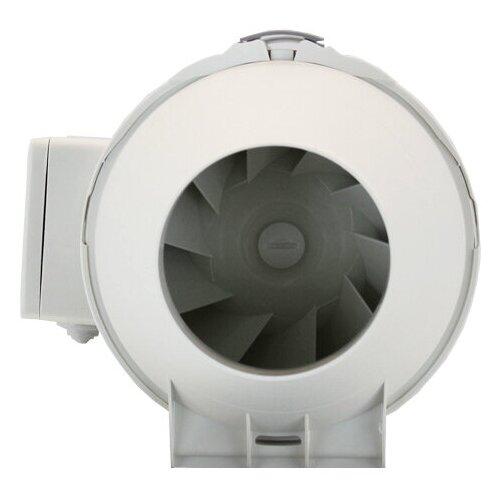 Вентиляторы канальные Soler&Palau TD 389303570