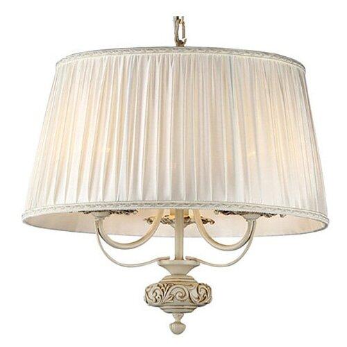 Фото - Подвесной светильник Maytoni Olivia ARM326-33-W лампа настольная maytoni arm326 00 w
