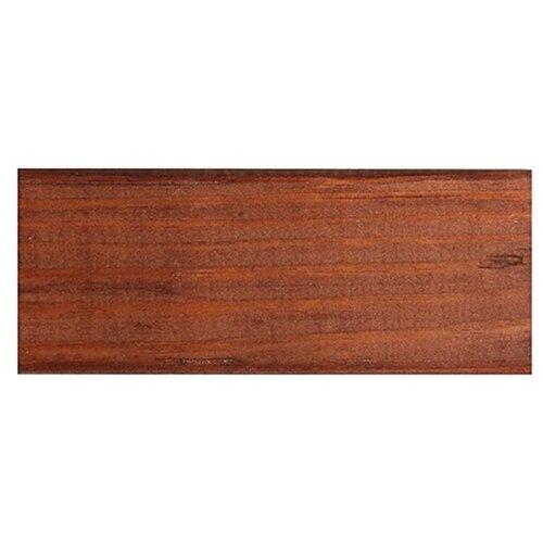Спиртовые чернила Сталкер, Виндзор (коричневый цвет) 15 мл, Чип-Арт
