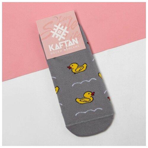 Носки женские укороченные KAFTAN