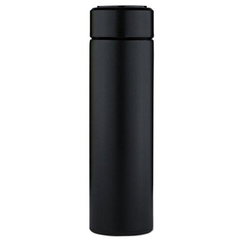 Классический термос WALMER Neo W24201245, 0.45 л черный