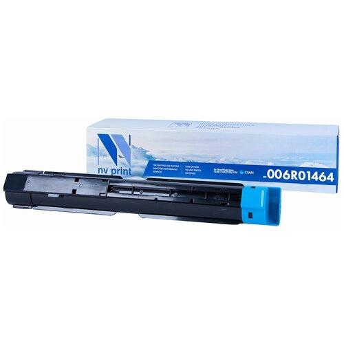 Фото - Картридж NV Print 006R01464 для Xerox, совместимый картридж nv print 006r01518 для xerox совместимый