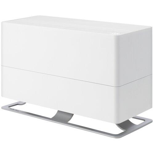 Фото - Увлажнитель воздуха Stadler Form O-040R, белый увлажнитель воздуха stadler form o 021 черный