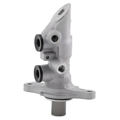 Главный тормозной цилиндр 23.8 мм TRW PMK272 для Renault Scenic, Renault Megane, Renault Grand Scenic