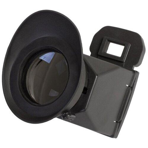 Фото - Видоискатель LCD-5D2 видоискатель falcon eyes dslr gwii n1 цифр беспров для nikon d2x s d2h s