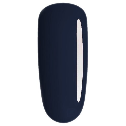Купить Гель-лак для ногтей Voice of Kalipso Gel Polish, 10 мл, №108
