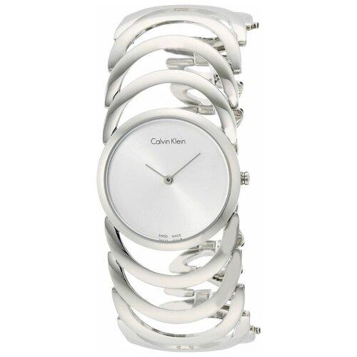 Наручные часы CALVIN KLEIN K4G231.26 недорого