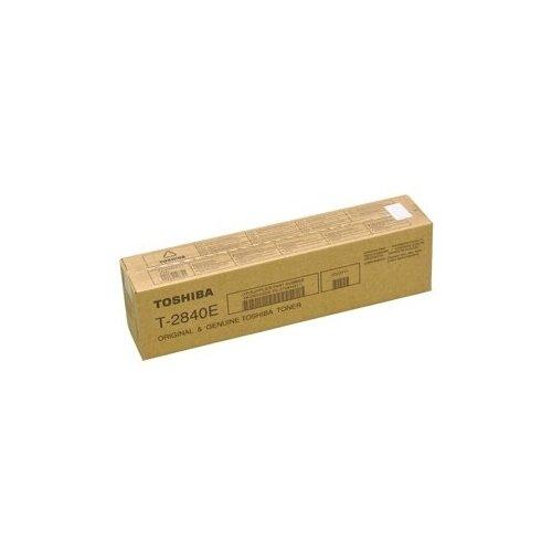 Фото - Картридж Toshiba T-2840E (6AJ00000035) картридж toshiba t 2802e