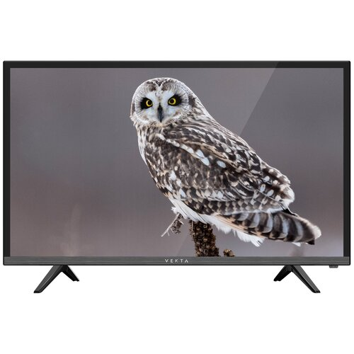 Телевизор VEKTA LD-24TR4315BT 24