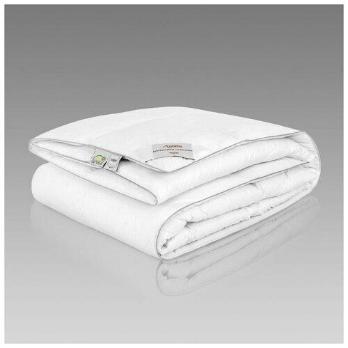 Одеяло Togas Нобилис, теплое, 140 х 200 см (белый)