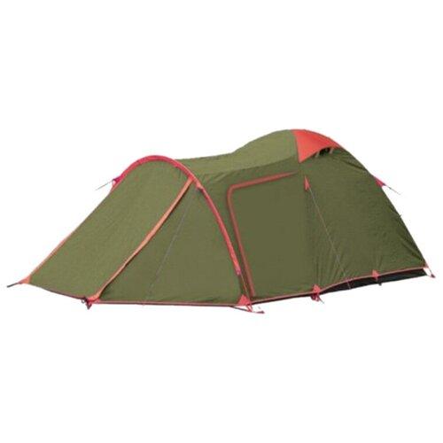 Палатка Tramp LITE TWISTER 3 палатка tramp lite twister 3