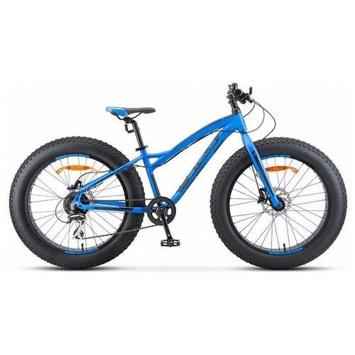 STELS Велосипед 24